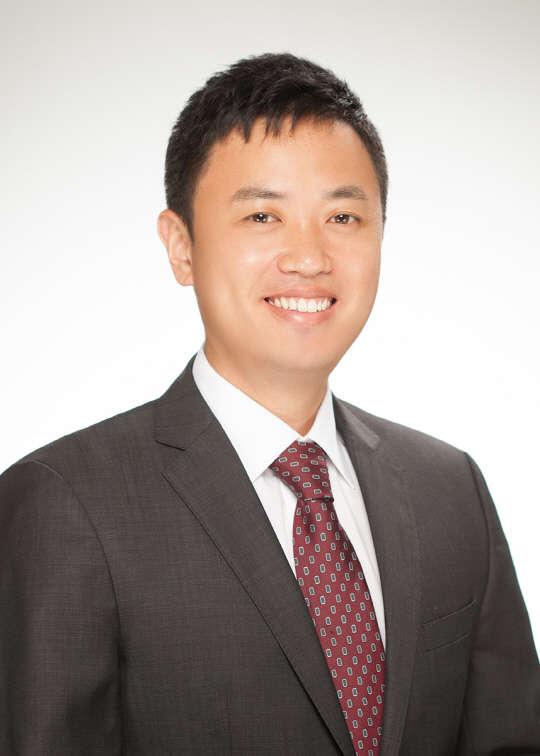인하대 남동욱 교수, 광컴퓨터 시대 앞당길 핵심기술 개발